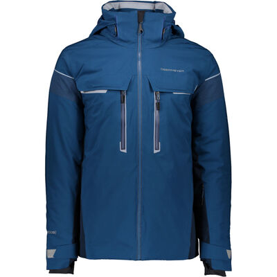 Obermeyer Charger Jacket - Mens 19/20