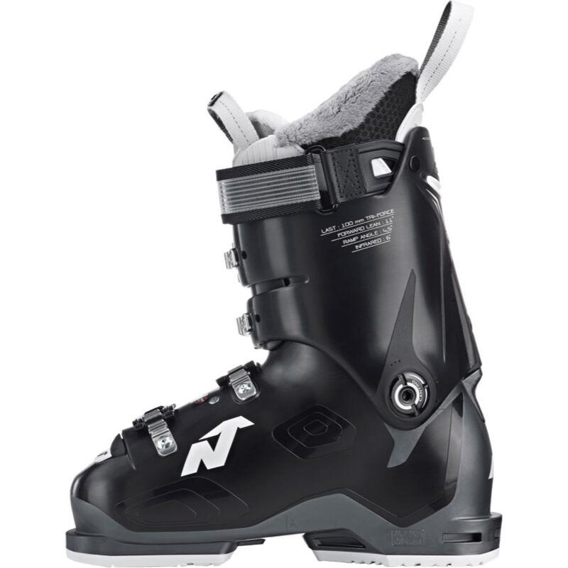 Nordica Speedmachine 75 W Ski Boots Womens image number 1