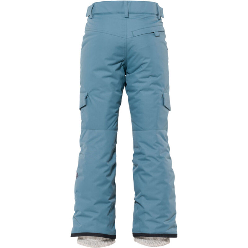 686 Lola Insulated Pants Girls image number 1