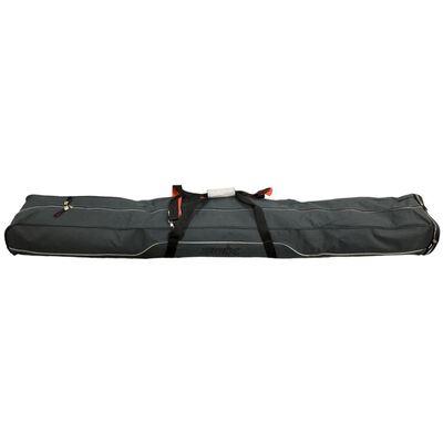 Swix Gold Lite Single Ski Bag