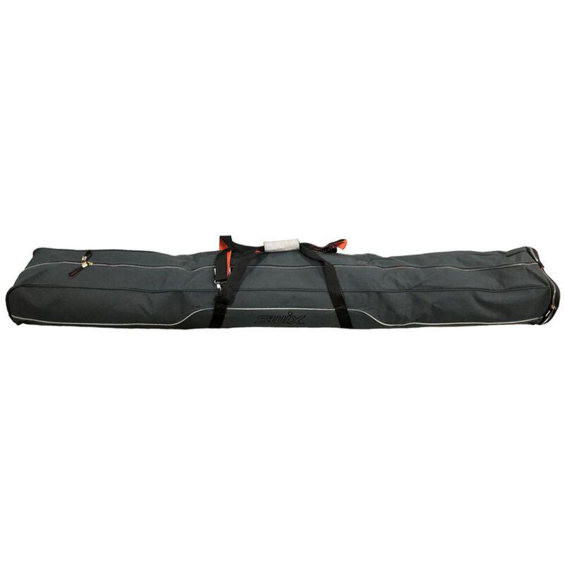 Swix Gold Lite Single Ski Bag image number 0