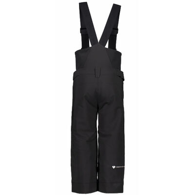 Obermeyer Warp Pants - Toddler Boys 20/21