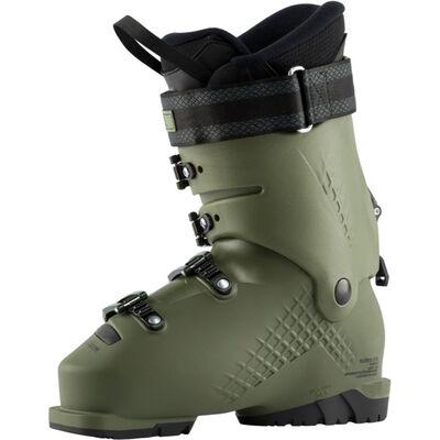 Rossignol Alltrack 80 Ski Boots - Kids  20/21