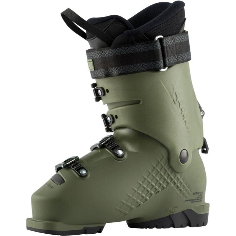 Rossignol Alltrack 80 Ski Boots Kids image number 1