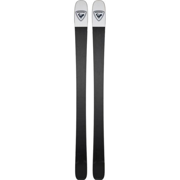 Rossignol Blackops W Stargazer Skis Womens