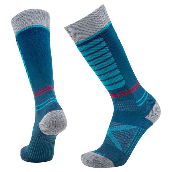 Le Bent Little Feet Snow Socks Juniors