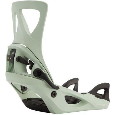Burton Step on Re:Flex Snowboard Bindings - Womens 20/21