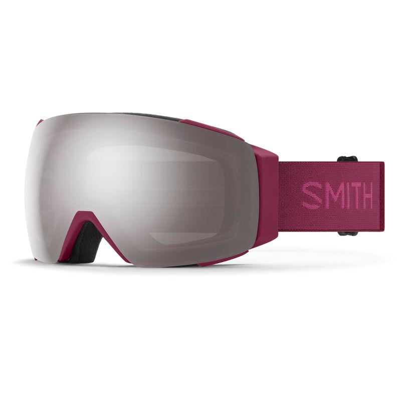 Smith I/O Mag Goggles + Sun Platinum Lens image number 0