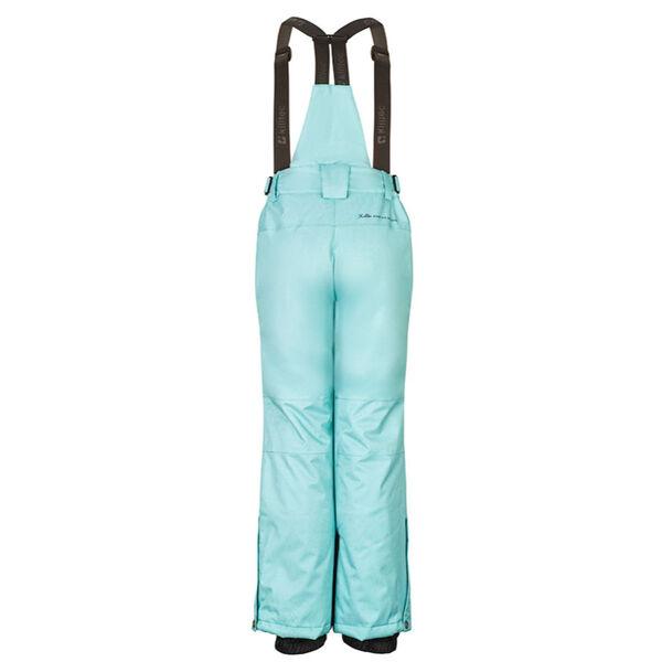 Killtec Gandarina Pants Girls