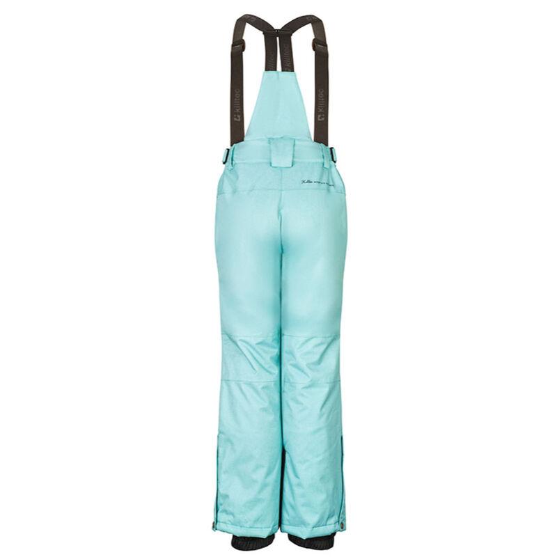 Killtec Gandarina Pants Girls image number 1