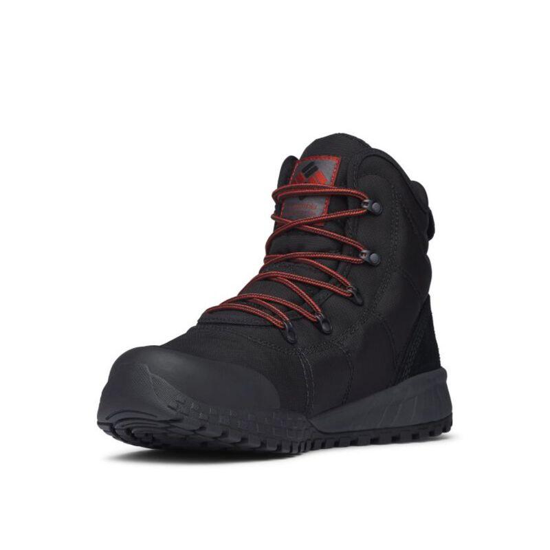 Columbia Fairbanks Boot - Mens image number 1