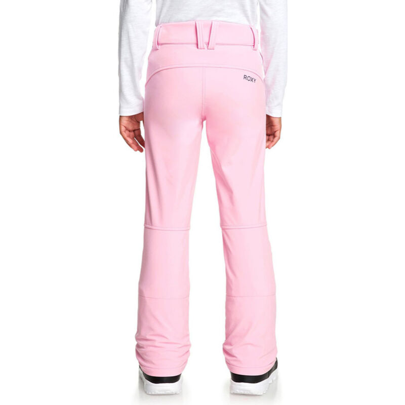Roxy Creek Pants - Girls - 19/20 image number 1