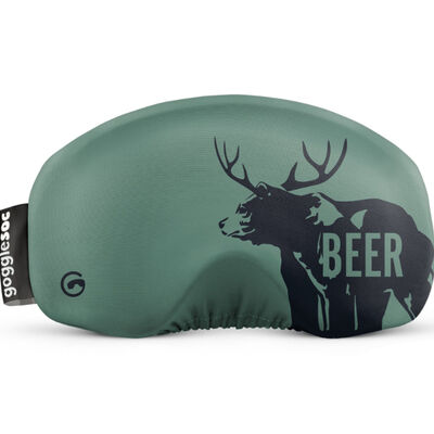 Goggle Soc Beer Soc