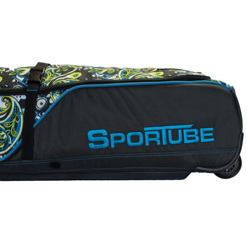 Sportube SkiShield 2 Ski Bag image number 1