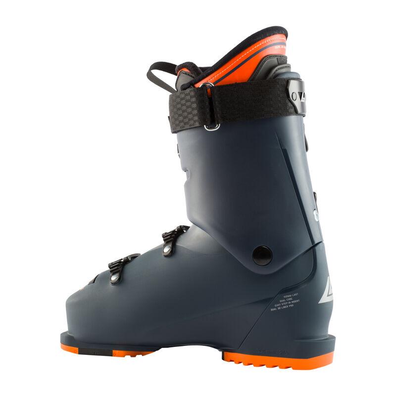 Lange LX 120 Ski Boots image number 1