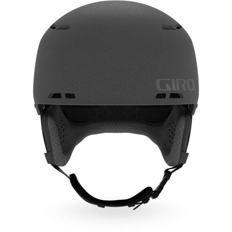 Giro Emerge MIPS Helmet image number 3