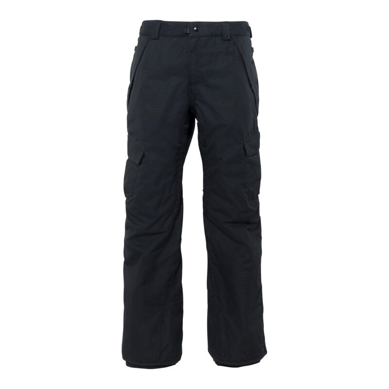 686 Infinity Cargo Pant Mens image number 0