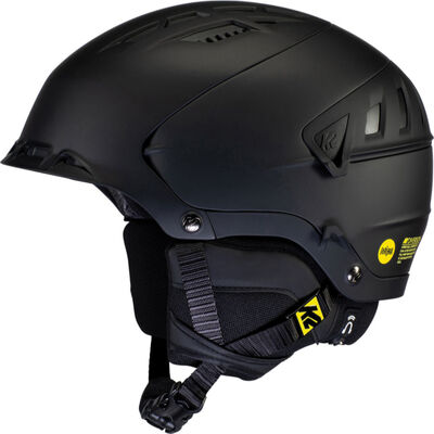 K2 Diversion MIPS Helmet - Mens 20/21