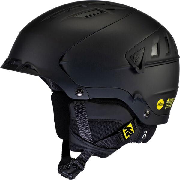 K2 Diversion MIPS Helmet Mens