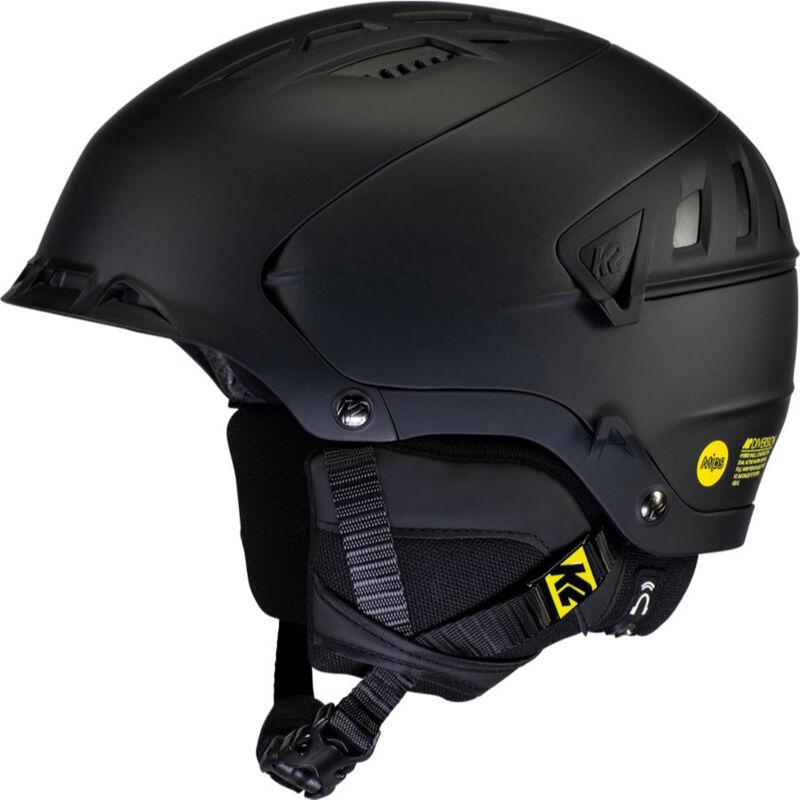 K2 Diversion MIPS Helmet Mens image number 0