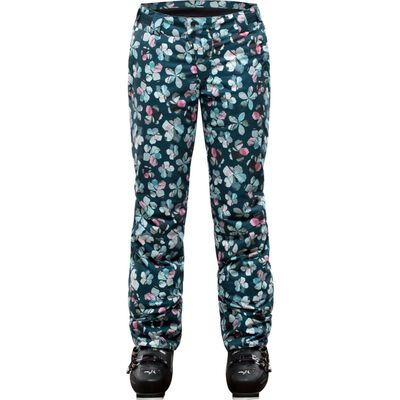 Orage Chica Insulated Pant - Womens 17/18