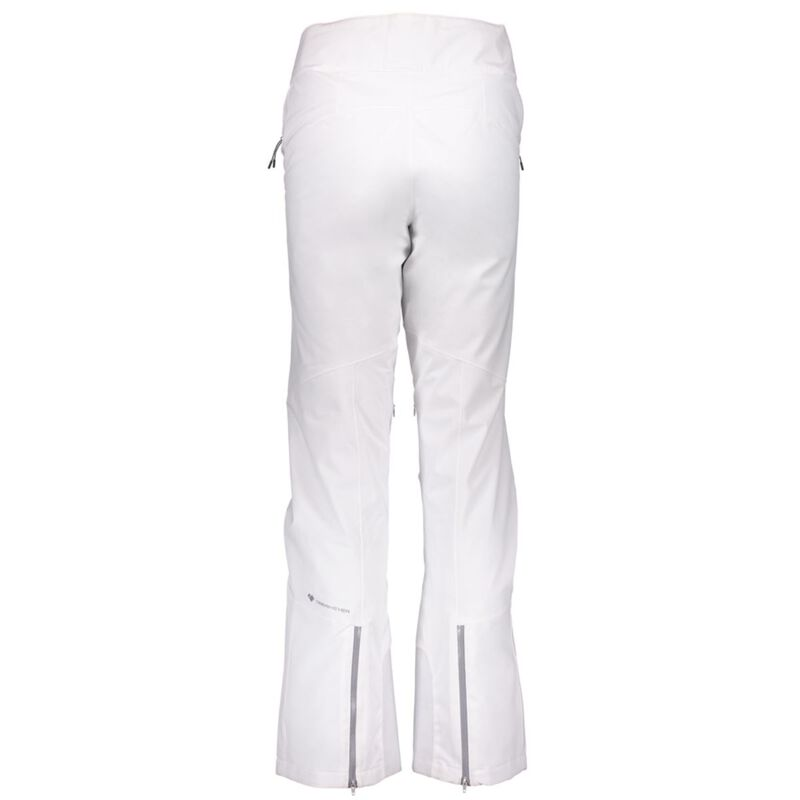 Obermeyer Bliss Pant Womens image number 1