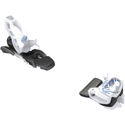 Tyrolia Attack 11 GW Ski Bindings 20/21
