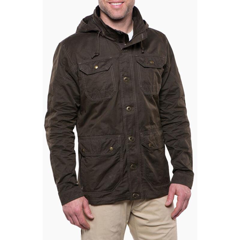 Kulh Kollusion Jacket Mens image number 0
