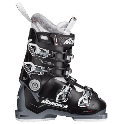 Nordica Speed Machine 85 Ski Boots - Womens
