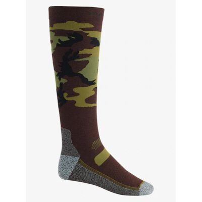Burton Premium Ultra Light Sock - Mens