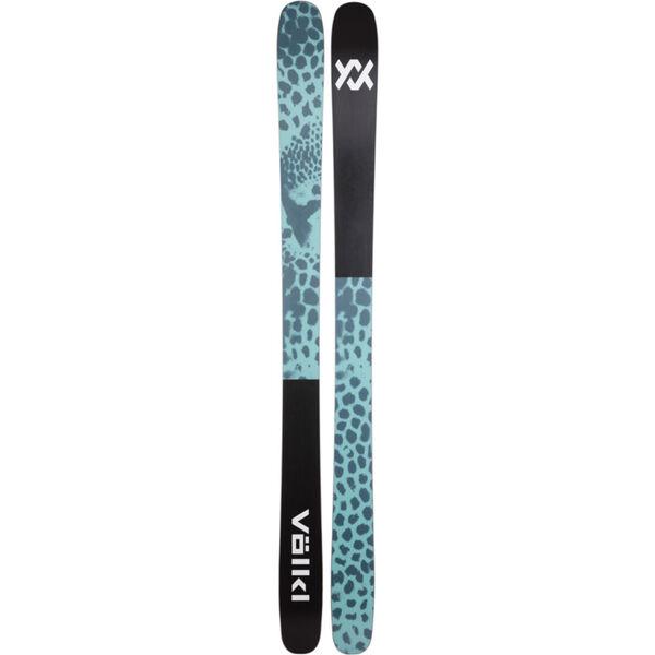 Volkl Revolt 104 Skis Mens
