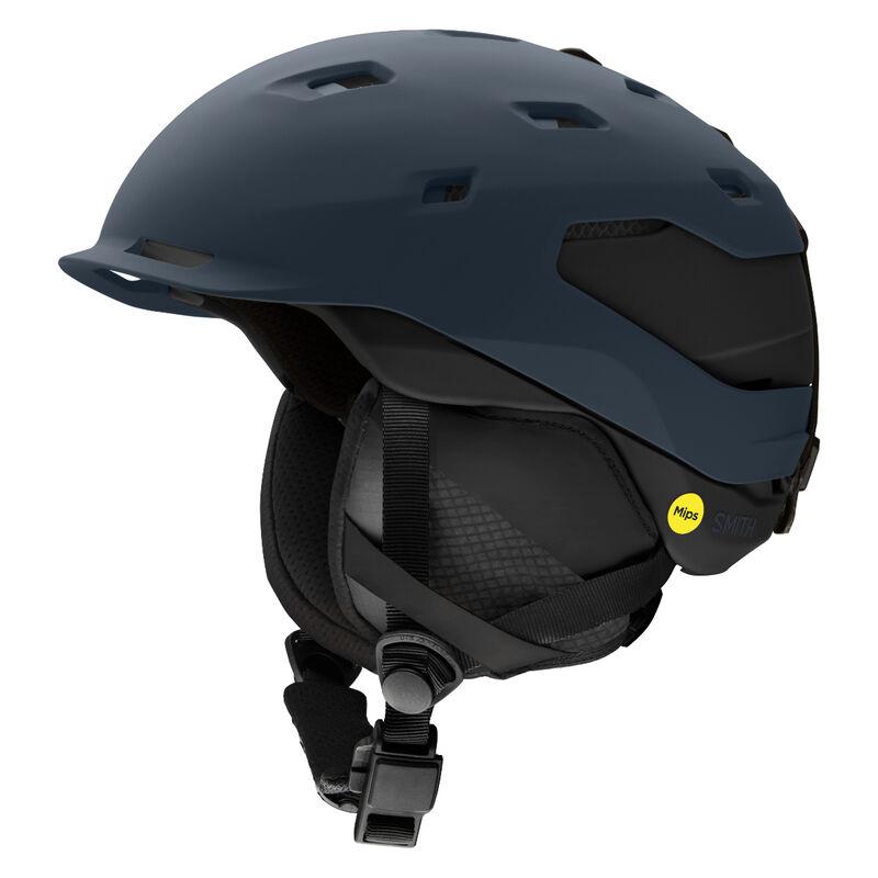 Smith Quantum MIPS Helmet Mens image number 0