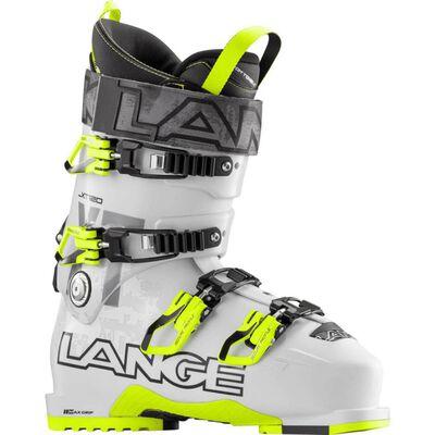 Lange XT 120 Ski Boot - Mens - 2016/2017