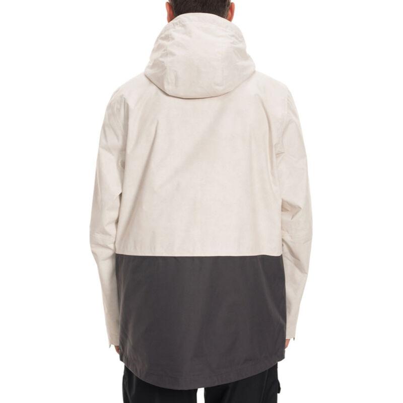686 Smarty 3-in-1 Form Jacket Mens image number 1
