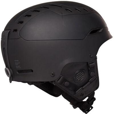 Sweet Protection Switcher MIPS Helmet - Mens 20/21