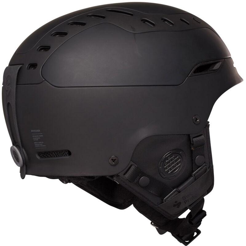 Sweet Protection Switcher MIPS Helmet - Mens 20/21 image number 1