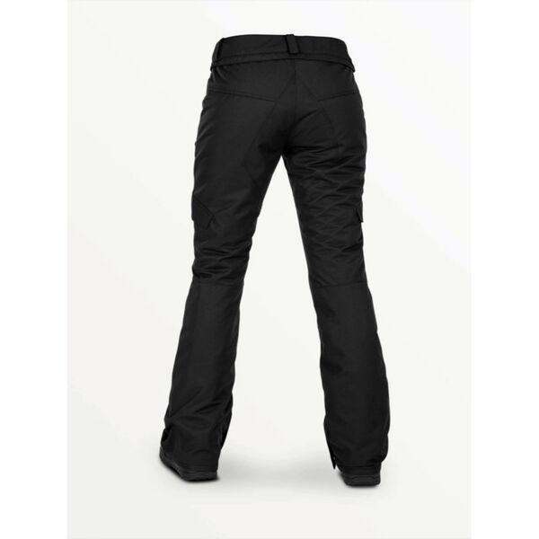Volcom Bridger Insulated Pants Womens