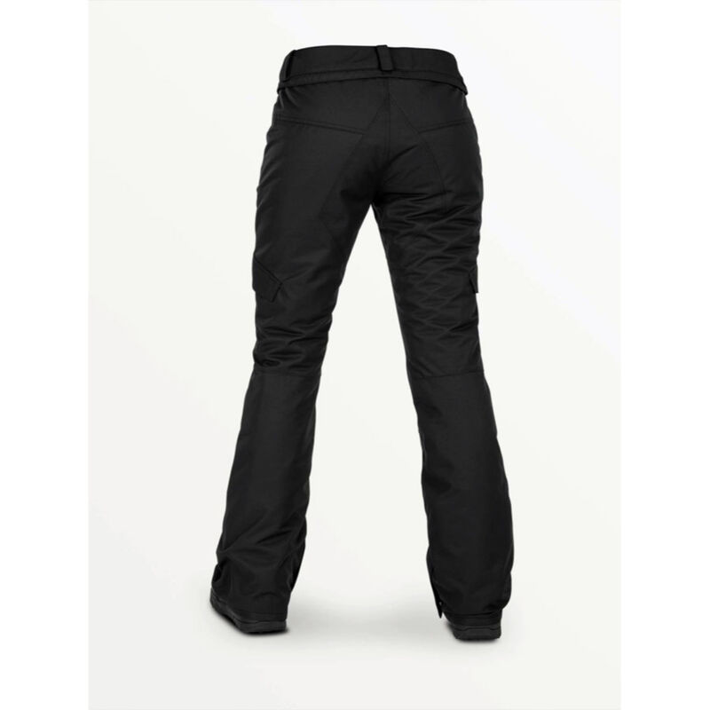 Volcom Bridger Insulated Pants Womens image number 1