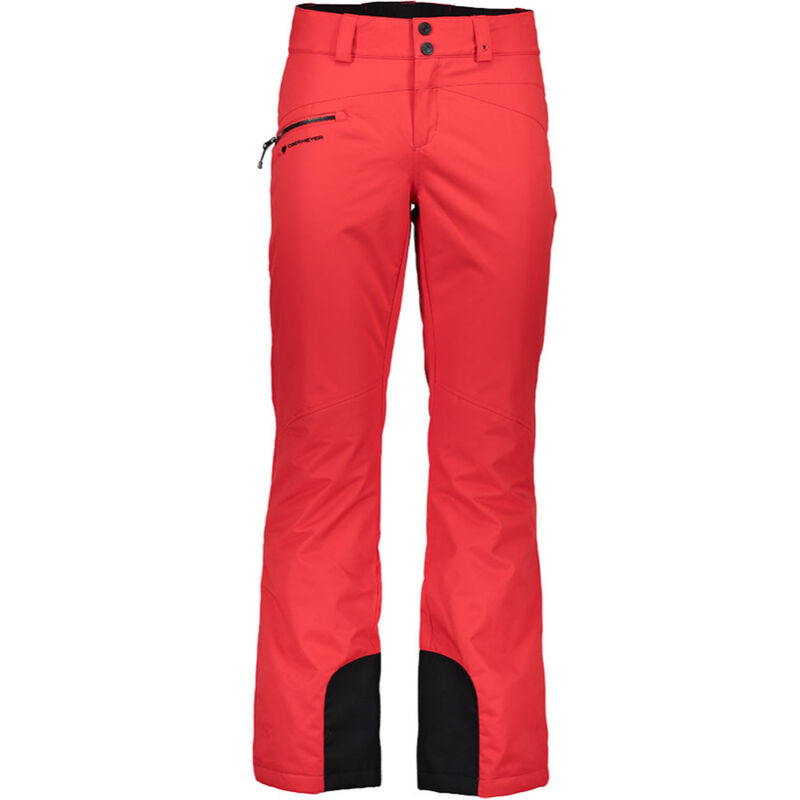 Obermeyer Malta Pant - Womens - 19/20 image number 0
