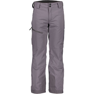 Obermeyer Force Pants - Mens 20/21
