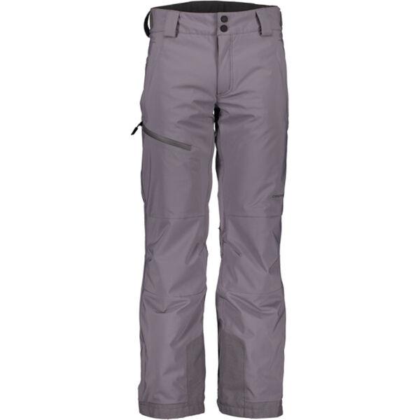 Obermeyer Force Pants Mens