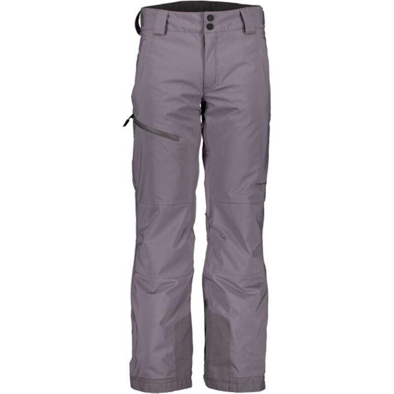 Obermeyer Force Pants Mens image number 0