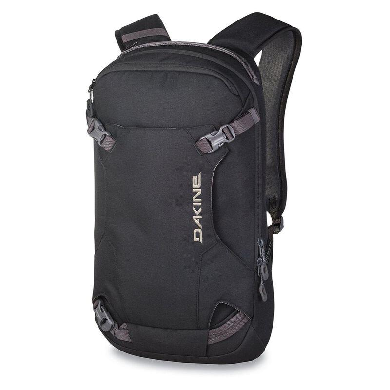 Dakine Heli Pack 12L Backpack image number 0