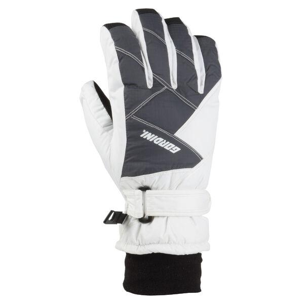 Gordini Aquablock Touch III Glove Juniors