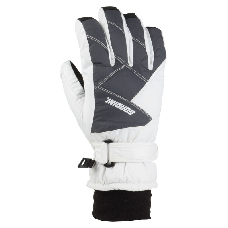 Gordini Aquablock Touch III Glove - Juniors image number 0
