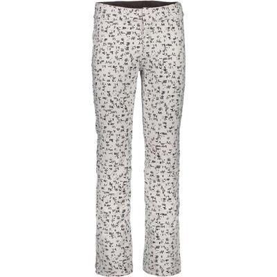 Obermeyer Printed Bond Pant - Womens 20/21