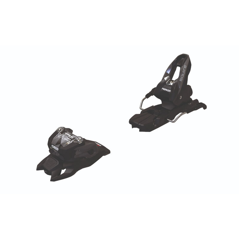Marker Squire 10 Ski Binding image number 0