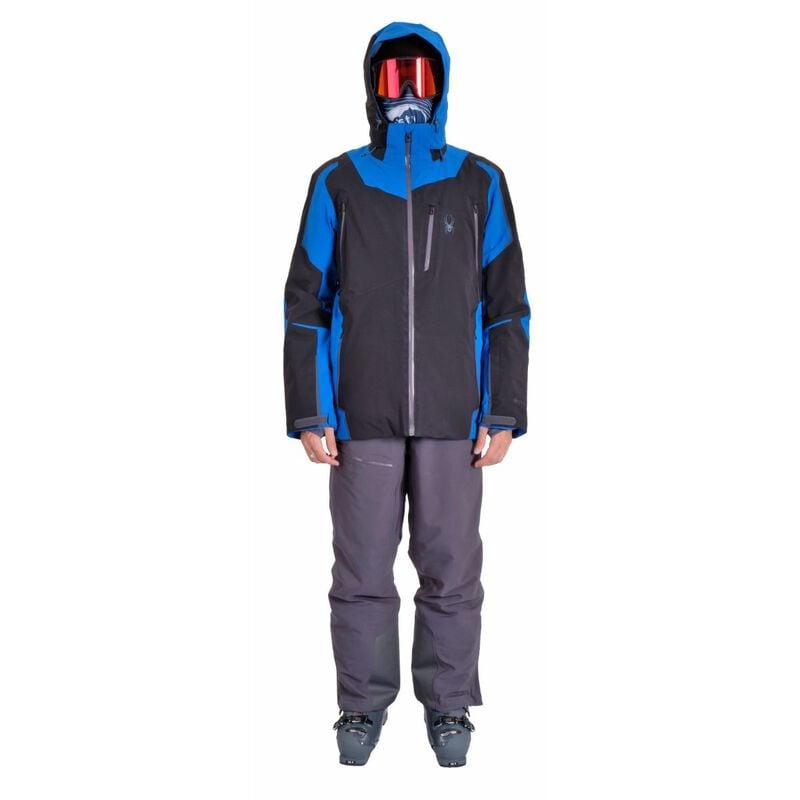 Spyder Leader GTX Jacket Mens image number 1