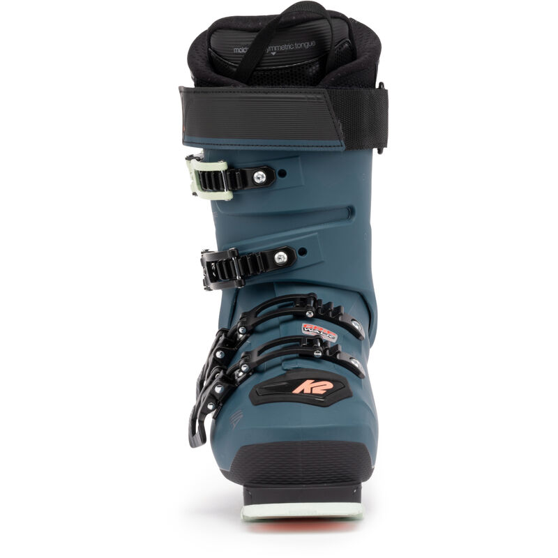 K2 Anthem 105 MV Ski Boots Womens image number 3