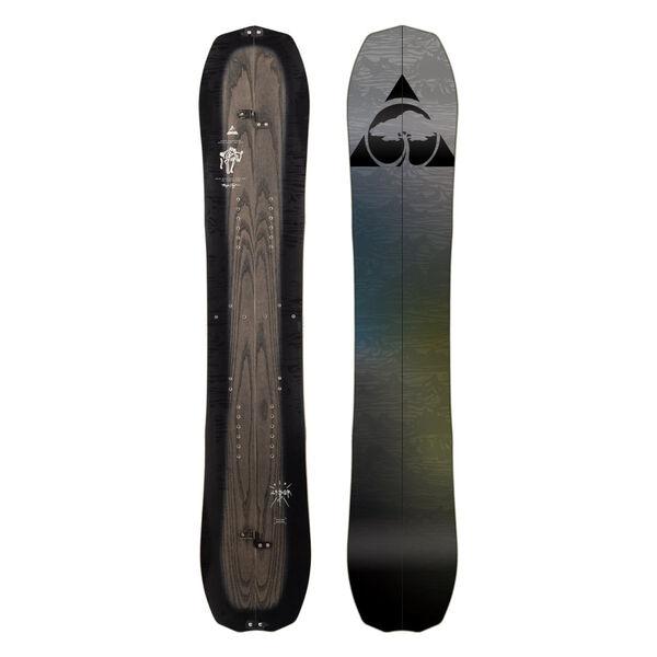 Arbor Bryan Iguchi Pro Splitboard Mens